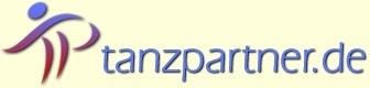www.tanzpartner.de
