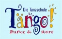 Tanzschule TÄNGO! Dance & more - Mosbach