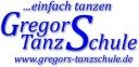 GregorS Tanzschule - Nagold