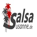 Salsa Susanne - Tanzkurse - Workshops - Party`s - Darmstadt